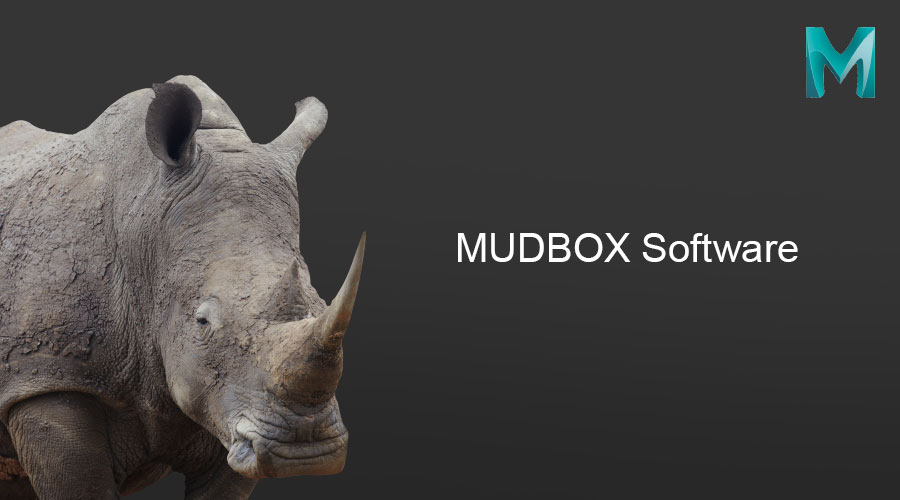 Top 14 Amazing & Important Elements of Mudbox Software