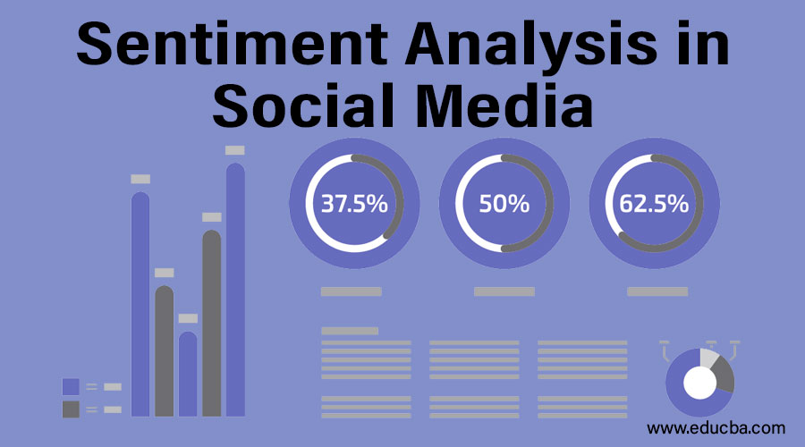 Sentiment Analysis in Social Media