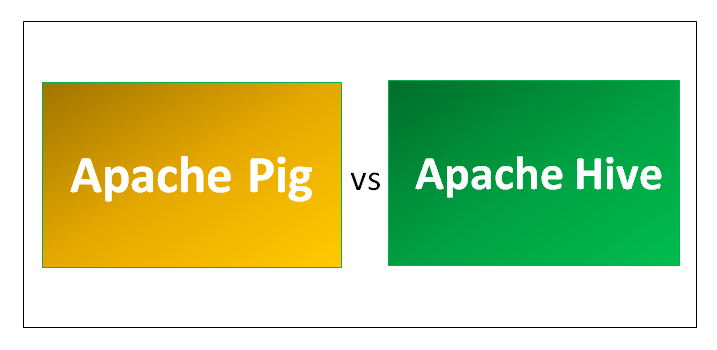 Apache Pig vs Apache Hive - Top 12 Useful Differences
