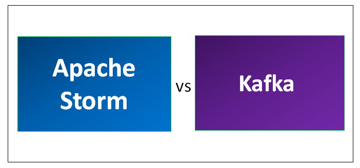 Apache Storm vs Kafka - 9 Best Differences You Must Know