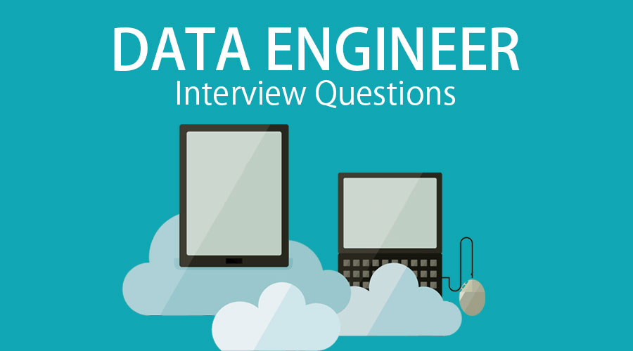 Top 10 Data Engineer Interview Questions And Answer Updated