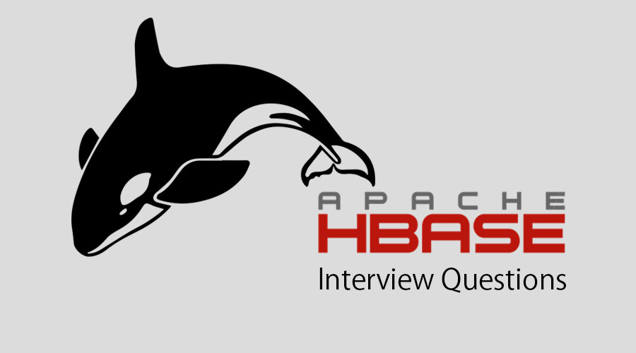 Hbase Interview Questions