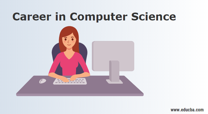 Career in Computer