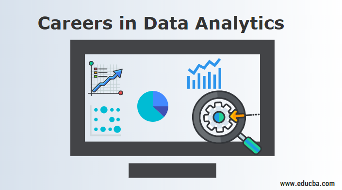 Careers in Data Analytics