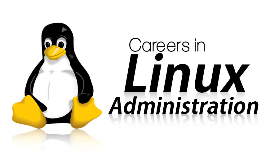 Careers in Linux Administration