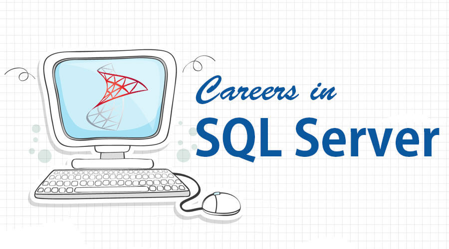 Careers in SQL Server
