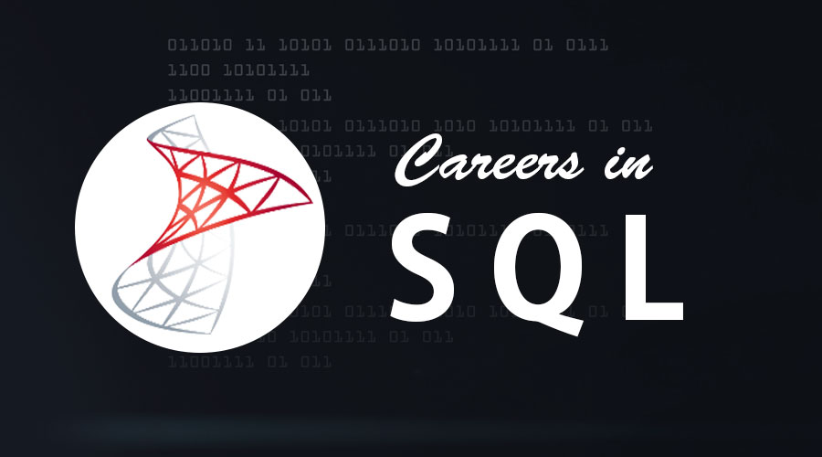 Careers in SQL
