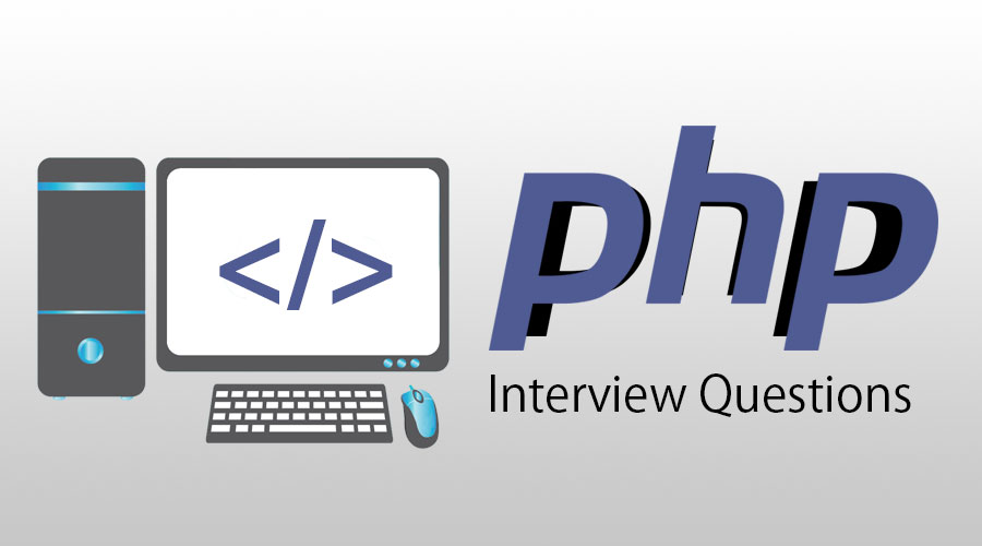 Bootstrap Interview Questions And Answers For Freshers Pdf