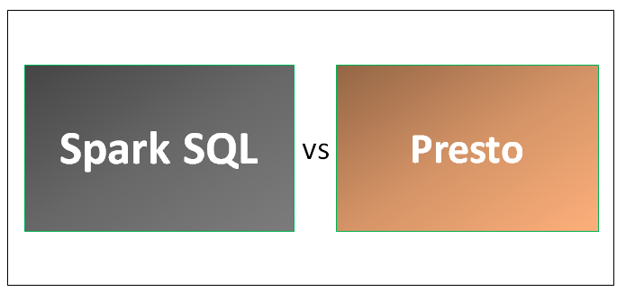 Spark SQL vs Presto - Find Out The 7 Useful Comparison
