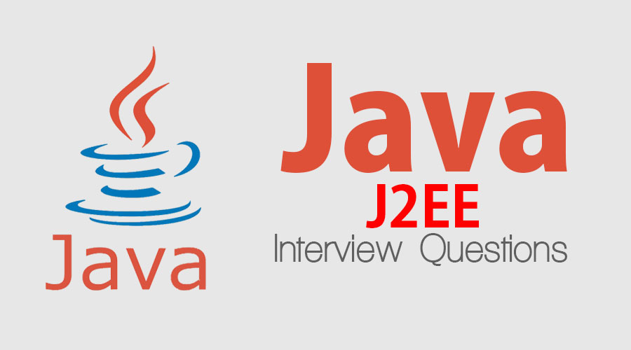 J2EE Interview Questions
