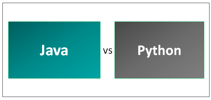 Java vs Python - Top 9 important Comparisons You Must Learn