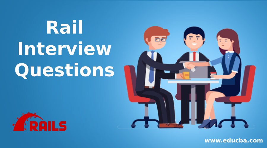 Rail Interview Questions