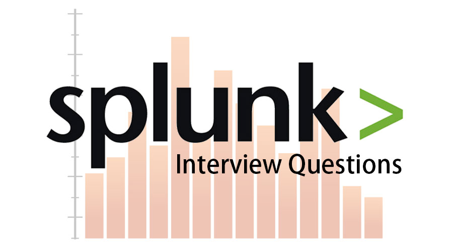 Top 10 Splunk Interview Questions And Answers Updated For 2018