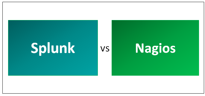 Splunk vs Nagios - Find Out The 7 Important Comparison
