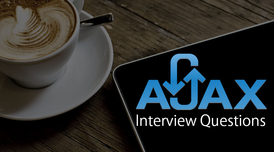 21 Essential Java Interview Questions and Answers - Toptal