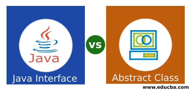 Java Interface vs Abstract Class