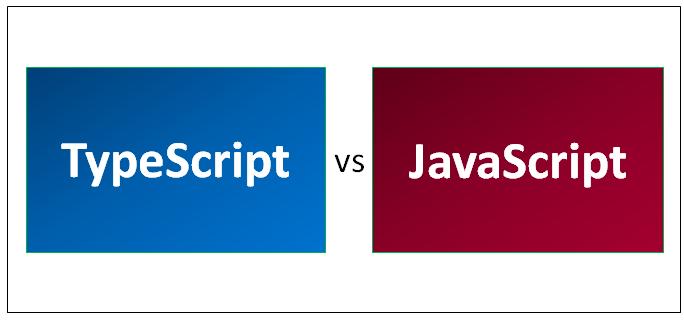 TypeScript vs JavaScript - 9 Most Useful Comparison To Learn