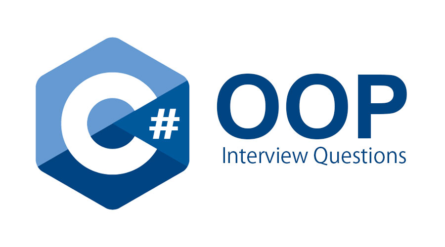 C# OOP Interview Questions
