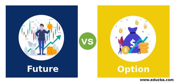 Future vs Option