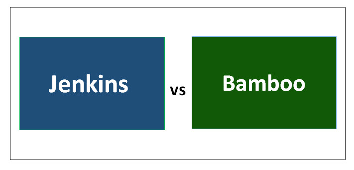 Jenkins vs Bamboo - Learn The 7 Most Amazing Differences