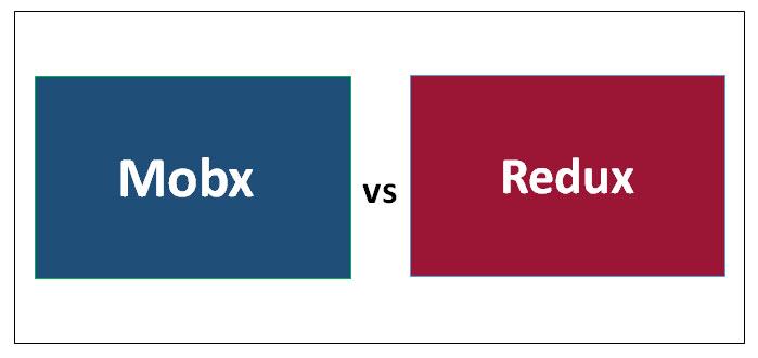 Mobx vs Redux