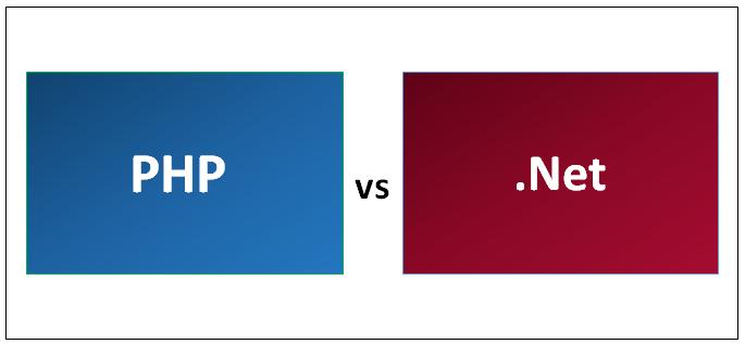 PHP vs.Net