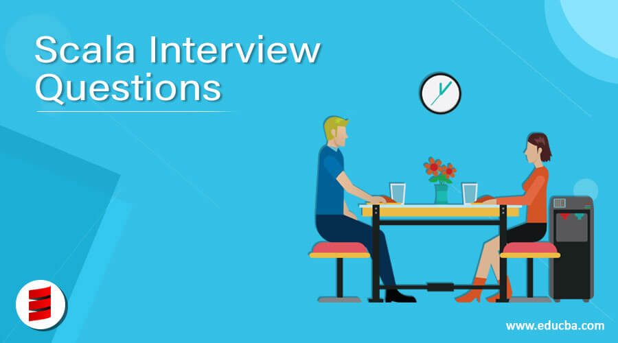 Scala Interview Questions