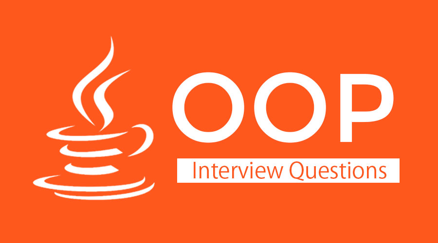 oop interview questions