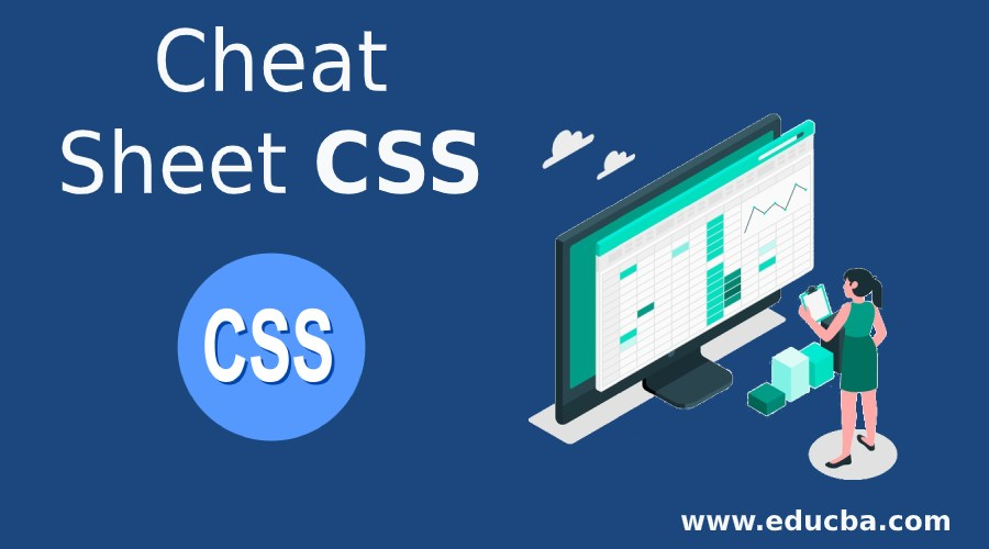 Cheat Sheet CSS