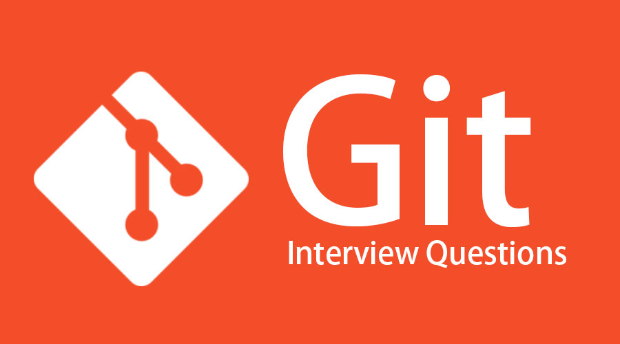 Git interview questions