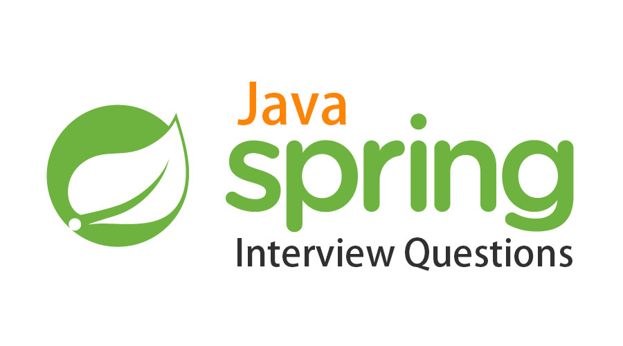 Java Spring Interview Questions