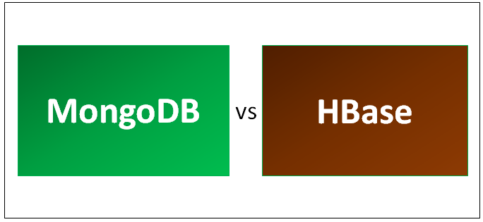 MongoDB vs HBase - Which One Is Better (With Infographics)