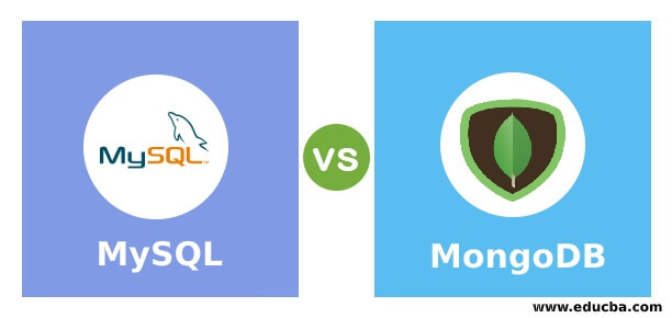 MySQL vs MongoDB - Top 6 Most valuable Differences To Learn