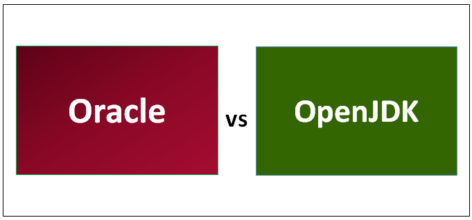 Oracle vs OpenJDK - Find Out The Top 8 Useful Differences