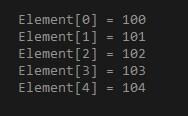 PHP vs C# 2