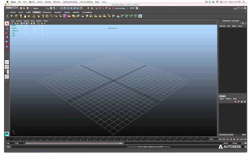 Maya vs 3Ds Max - 6 Successful Differences You Should Know