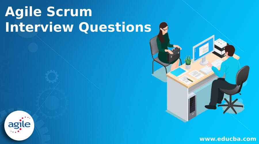 Agile Scrum Interview QuestionsAgile Scrum Interview QuestionsAgile Scrum Interview QuestionsAgile Scrum Interview QuestionsAgile Scrum Interview QuestionsAgile Scrum Interview QuestionsAgile Scrum Interview QuestionsAgile Scrum Interview QuestionsAgile Scrum Interview QuestionsAgile Scrum Interview QuestionsAgile Scrum Interview QuestionsAgile Scrum Interview QuestionsAgile Scrum Interview QuestionsAgile Scrum Interview QuestionsAgile Scrum Interview QuestionsAgile Scrum Interview QuestionsAgile Scrum Interview Questions