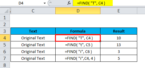 Find Example 1-1