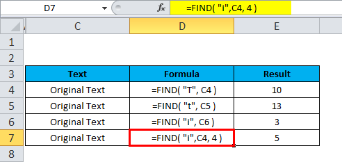 Find Example 1-3