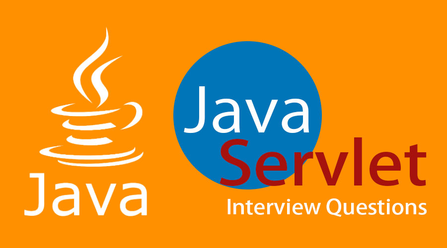 Java Servlet interview questions