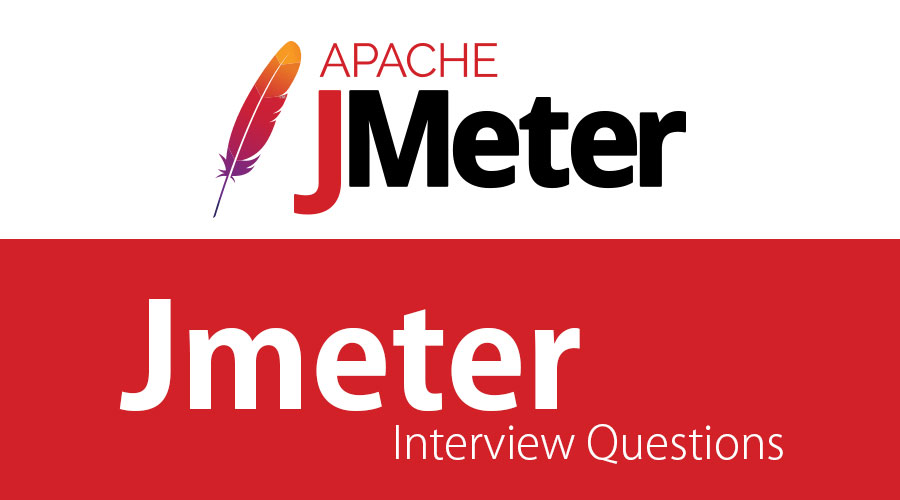 Top 10 JMeter Interview Questions And Answers [Updated For 2019]