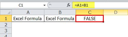 LEN Example 3-2