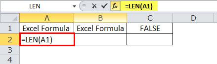 LEN Example 3-3