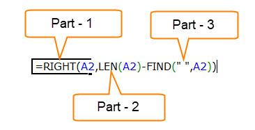 LEN Example 4-5