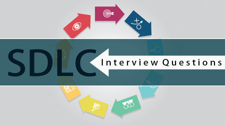 Top 10 SDLC Interview Questions And Answers {Updated For 2019}