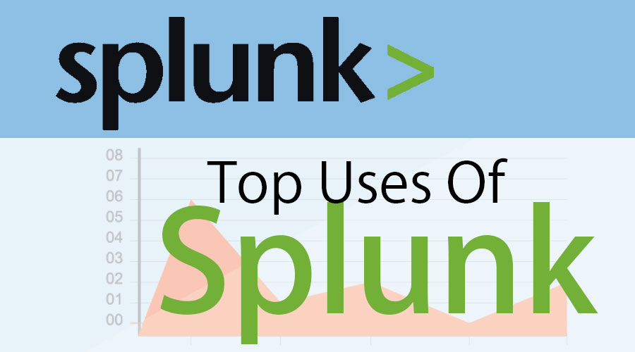 Uses of Splunk | Top 10 Reasons Why And When Splunk Is Suitable