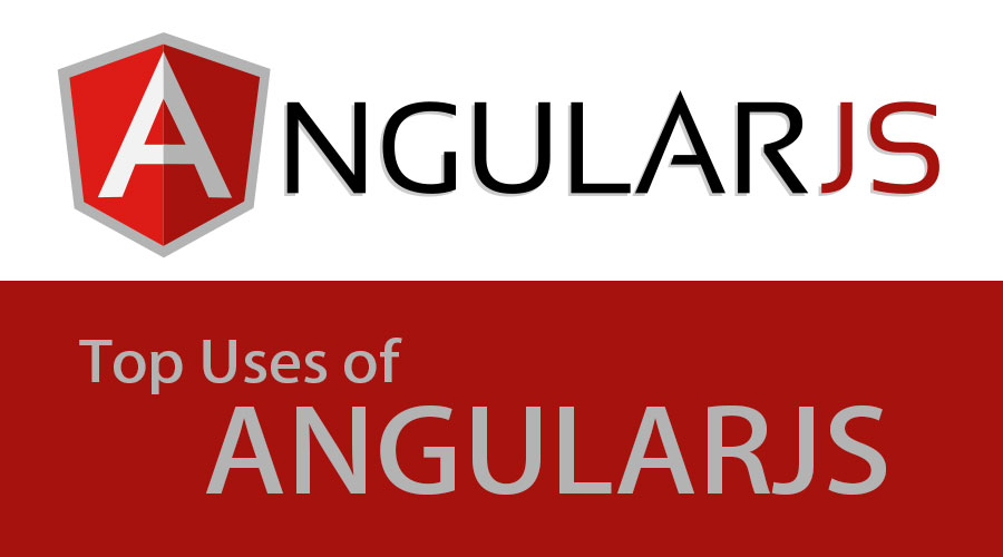 Uses Of angular js