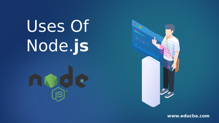Uses Of Node js