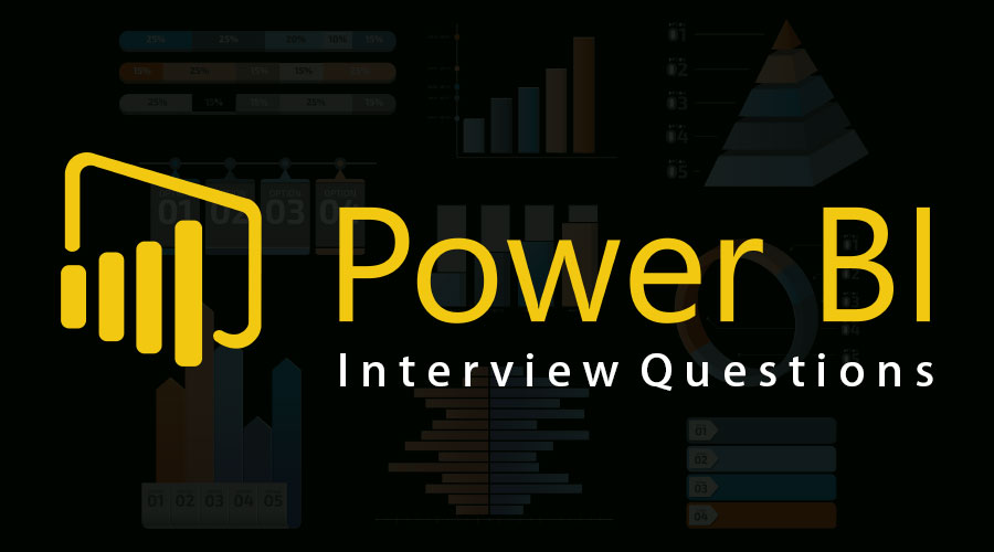 power bi interview questions