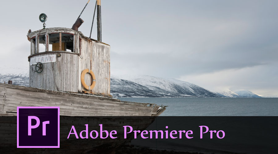 What is Adobe Premiere Pro